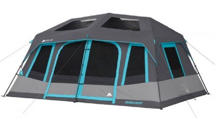 Best 10 Person Tent To Consider In 2019