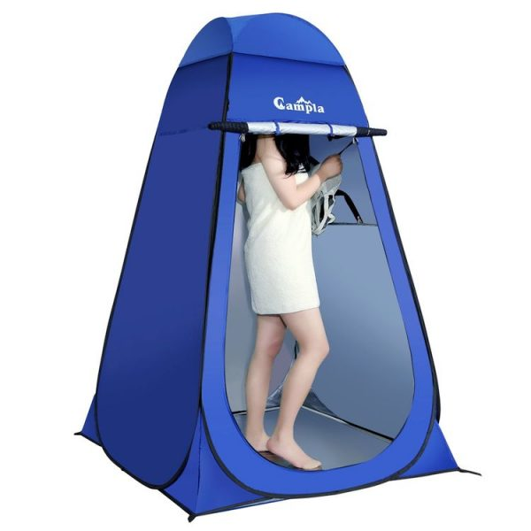Best Pop Up Changing Tents - Campla Tent Pop up Changing Tent