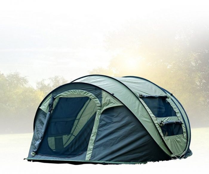 Best-Pop-Up-Tents-FiveJoy-Instant-Popup-Camping-Tent