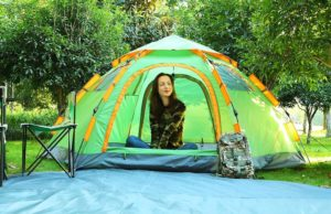 Best-Pop-Up-Tents-Wnnideo-Instant-Family-Tent-Automatic-Pop-Up-Tents