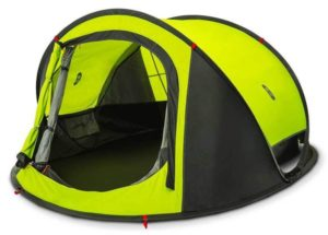 Best-Pop-Up-Tents-Zenph-Automatic-2-3-Persons-Family-Camping-Tent