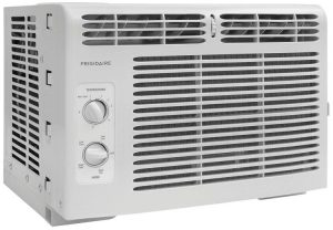 Frigidaire-Mini-Compact-Air-Conditioner-Top-Choice