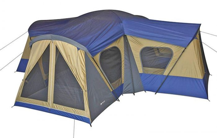 Ozark-Trail-Tents-Reviews-Ozark-Trail-Base-Camp-14-Person-Cabin-Tent
