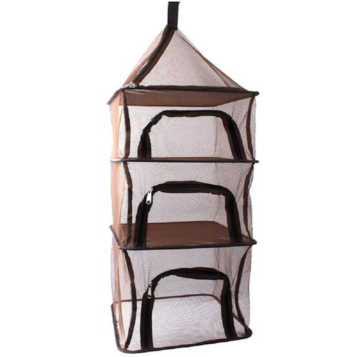 Camping Storage Shelves Or Drying Rack