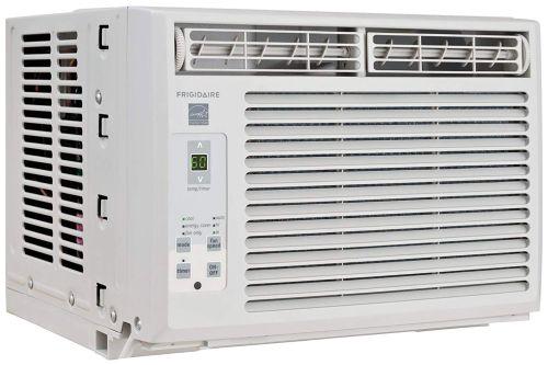 Frigidaire FFRE0533S1 5000 BTU Mini-Compact Air Conditioner