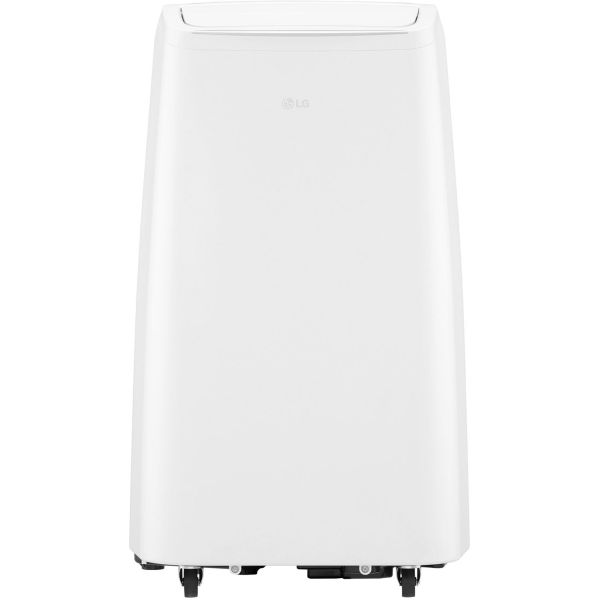 LG LP0818WNR Portable Air Conditioner