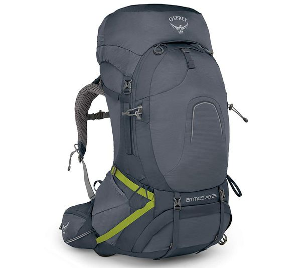 Osprey Atmos AG65 Backpack