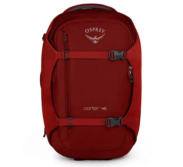 Osprey Packs Porter 46