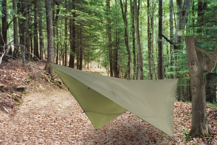 Snugpak All Weather Multi-purpose Shelter