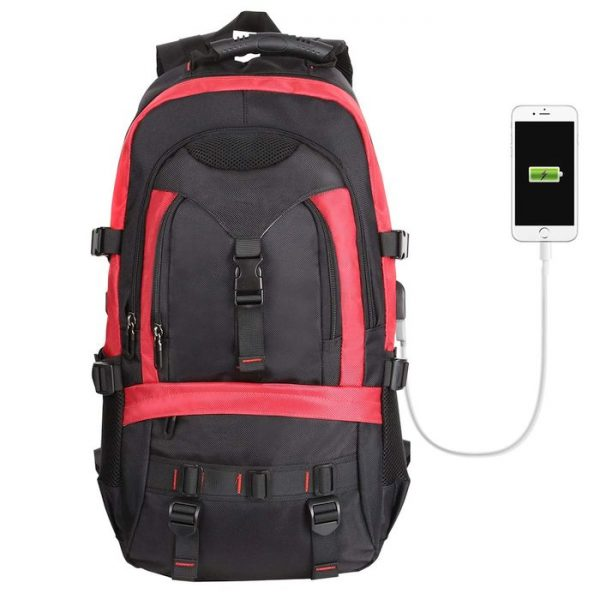 Tocode Fashion Laptop Backpack