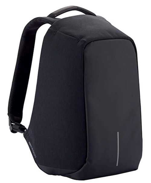 XD Design Bobby Anti Theft Backpack