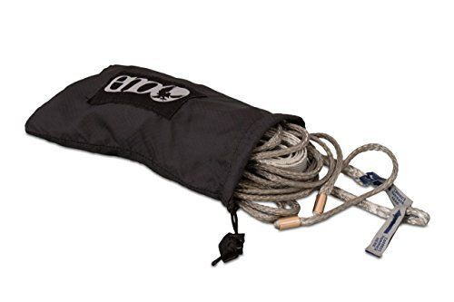 ENO Helios Hammock Suspension System