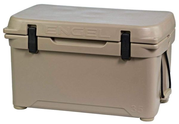 Engel High Performance Cooler