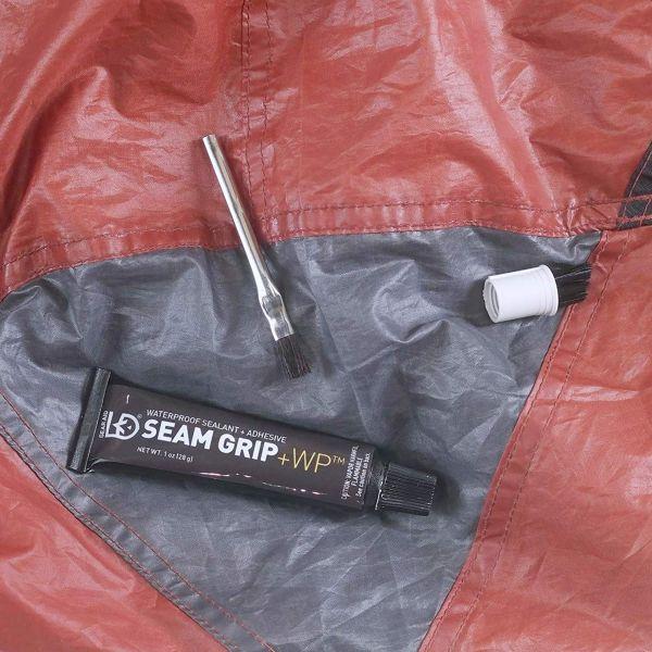 Gear Aid Seam Grip WP
