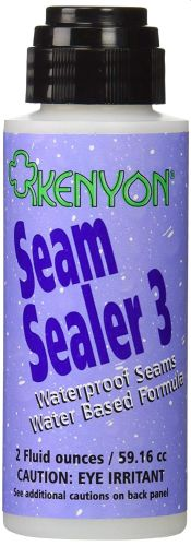 Kenyon Peregrine Kenyon Seam Seal 3