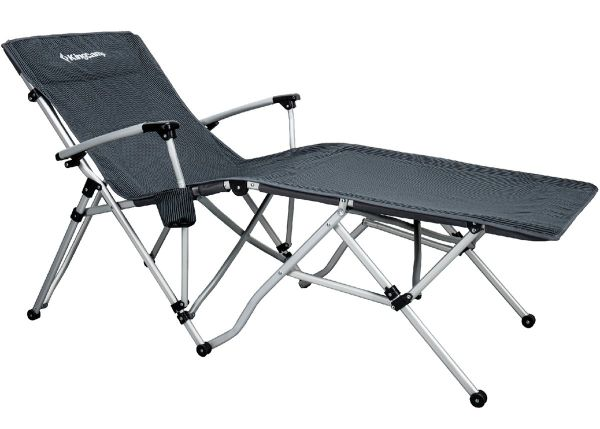 King Camp Camping Chair