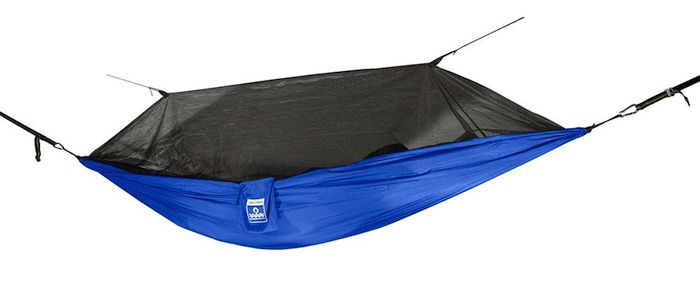 Lost Valley Camping Hammock Bundle