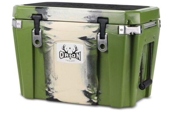 Orion Heavy Duty Premium Cooler