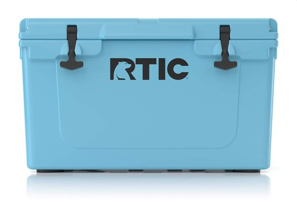 RTIC Cooler