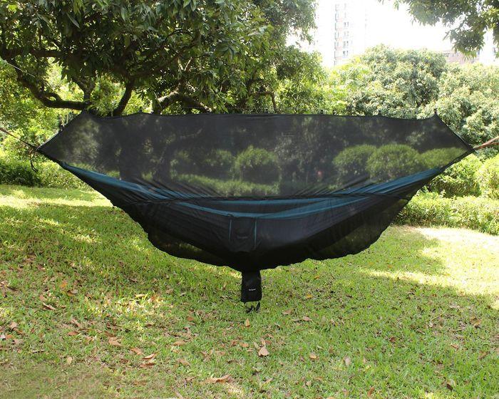 Unigear Hammock Bug Net