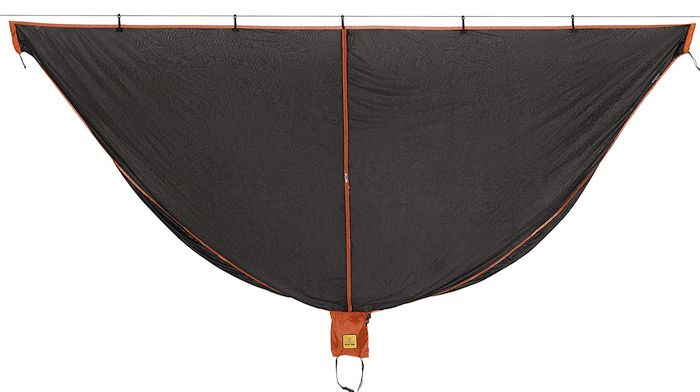 Wise Owl Outfitters Hammock Bug Net