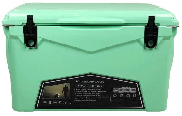Xspec Rotomolded High Performance Cooler
