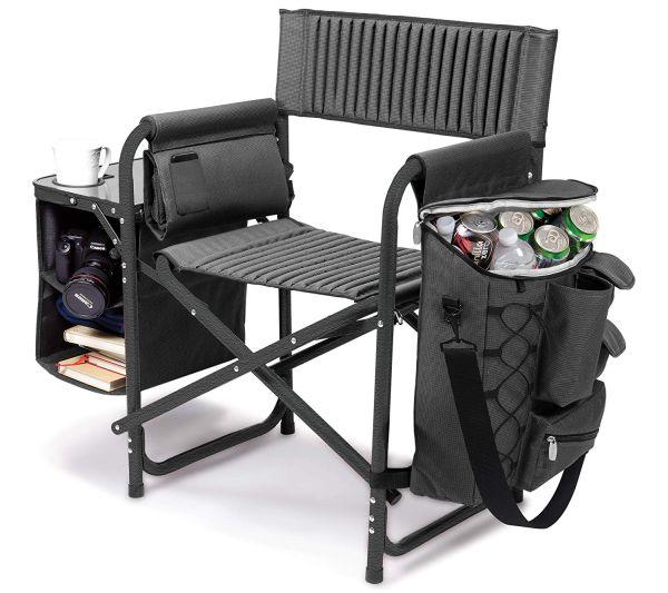 ONIVA Fusion Outdoor Folding Chair