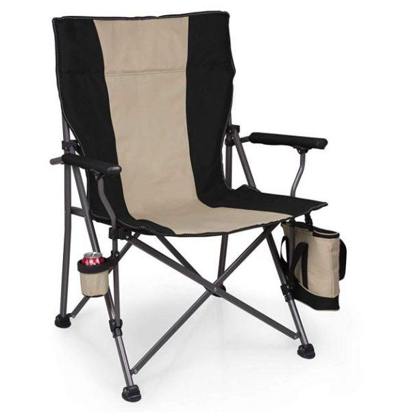 Oniva Big Bear XXL Camp Chair