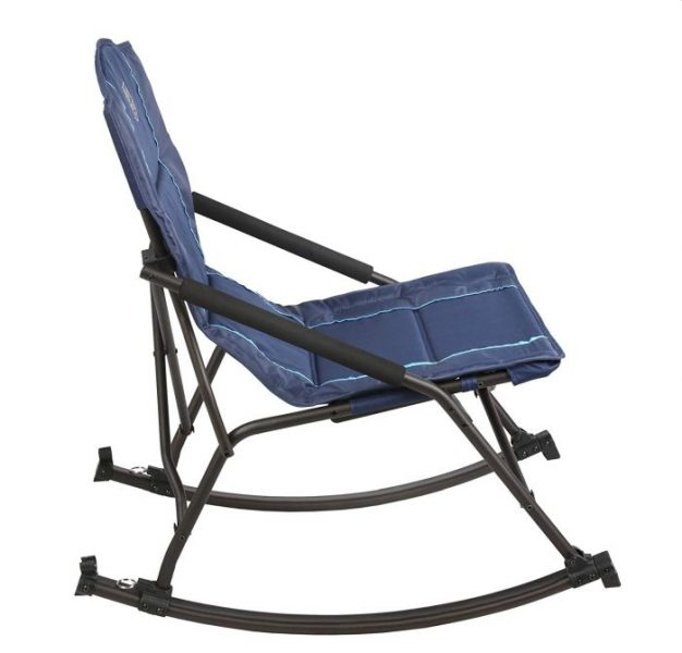 Timber Ridge Catalpa Relax Chair
