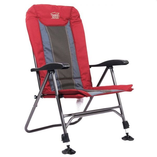 Timber Ridge TRFCH011LA Camping Chair