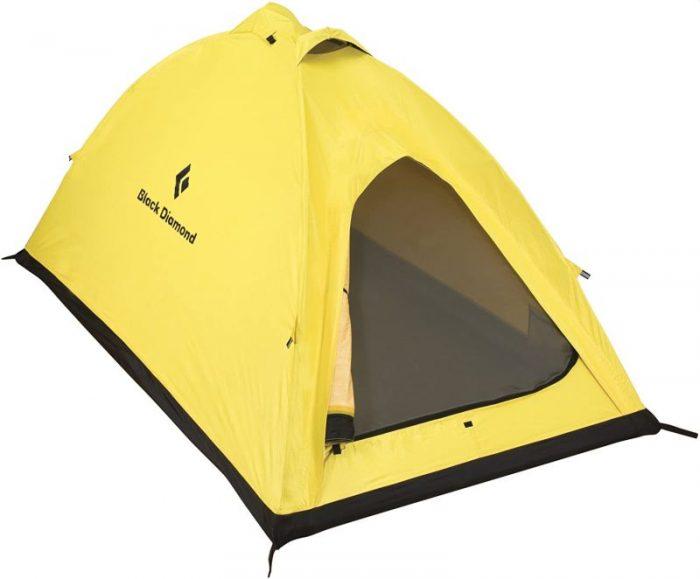 Black Diamond Eldorado Tent