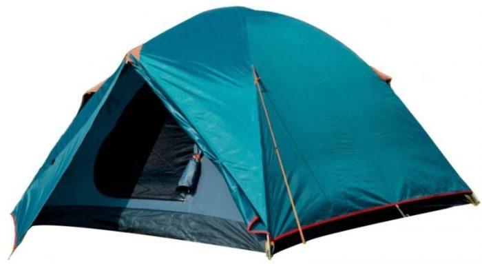 NTK Colorado GTK 5-6 Person Tent