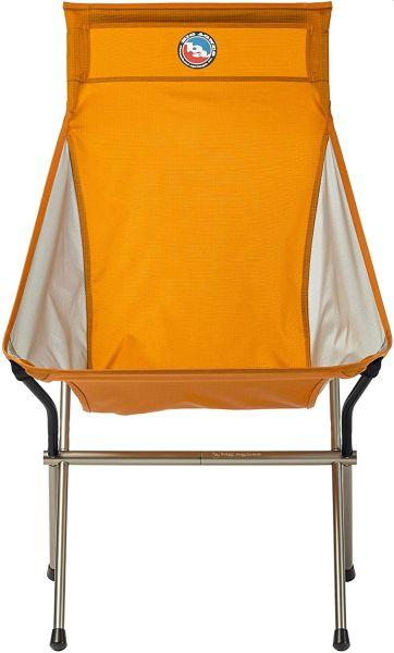 Big Agnes Big Six Chair