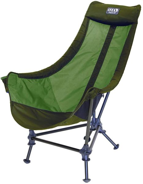 ENO Eagles Nest Outfitters Lounger DL Camping Chair
