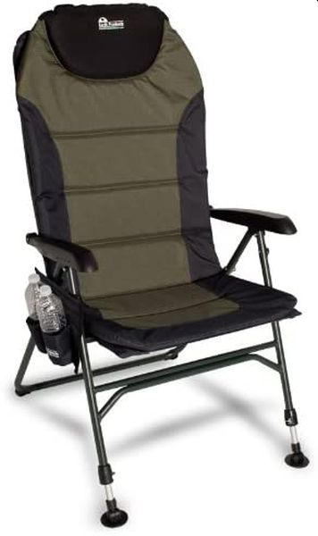 Earth Ultimate 4-Position Outdoor Chair