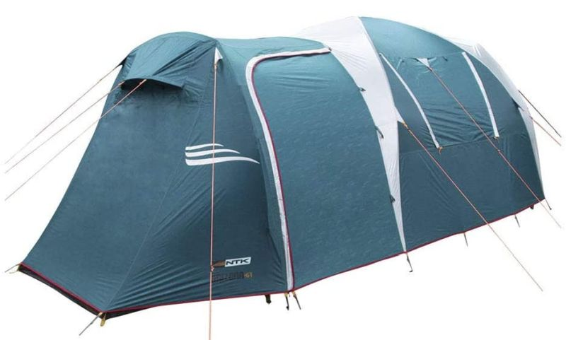 NTK Arizona GT 9-10 Person Tent