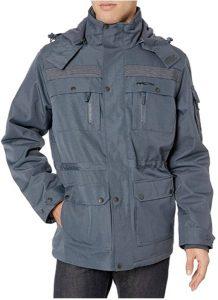 Arctix Men's Performance Tundra Jacket