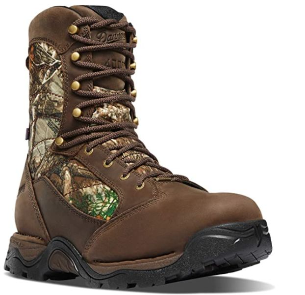 Danner Men's Pronghorn