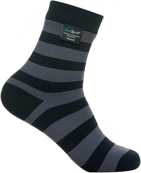 DexShell Ultralite Bamboo Socks