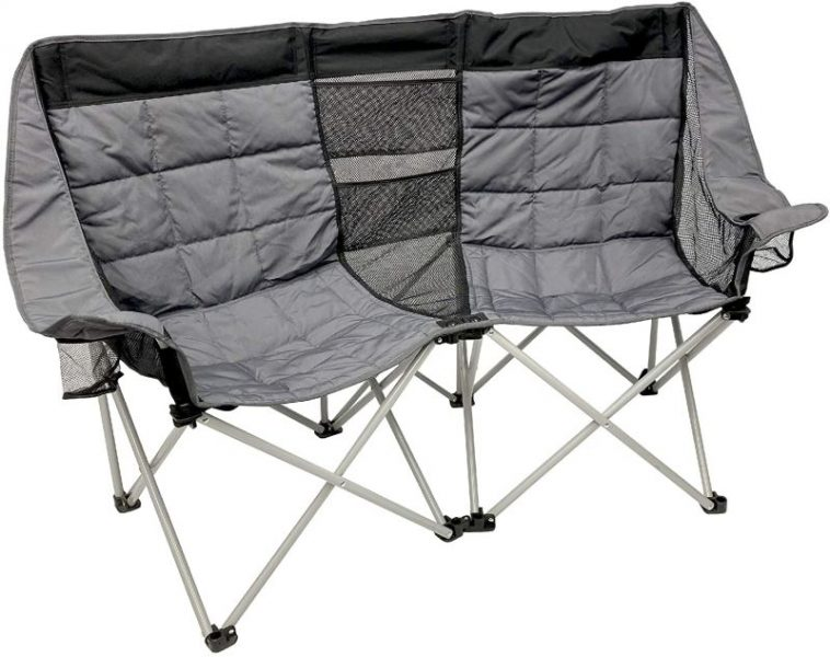 EasyGo Product Camping Chair