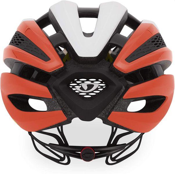 Giro Synthe MIPS Biking Helmet