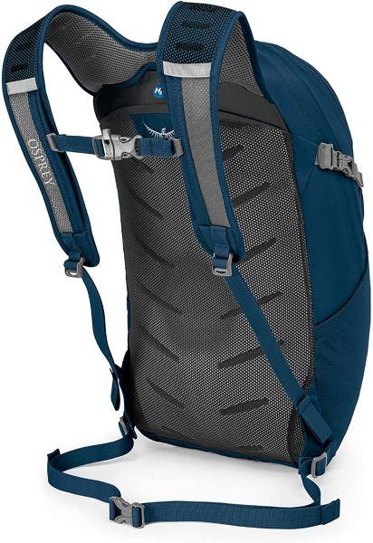 Osprey Daylite Plus Daypack - back