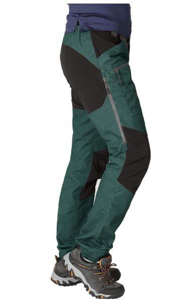 ZOOMHILL Men's Pro Hiking Pants