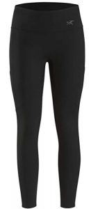 Arc'teryx Oriel Legging Women's