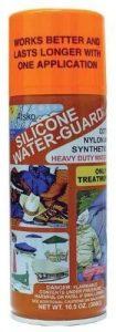Atsko Silicone Water-Guard