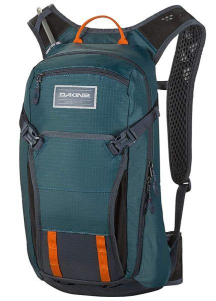 Dakine Drafter 10L Backpack