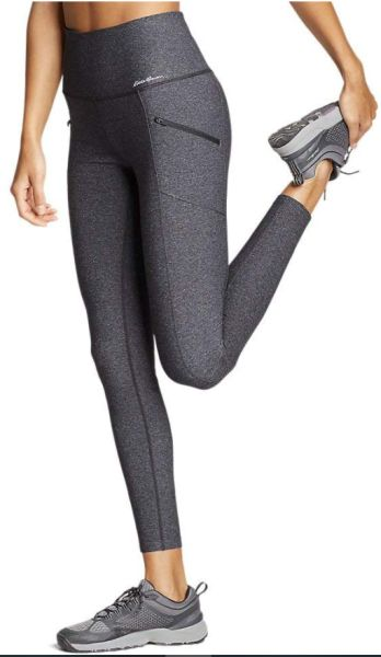 Eddie Bauer Women's Trail Tight Leggings