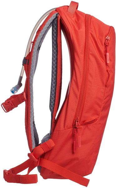 Hydro Flask Down Shift Hydration Pack 14L