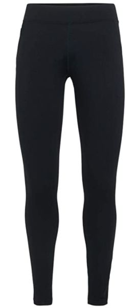 Icebreaker Merino Womens Comet Tights