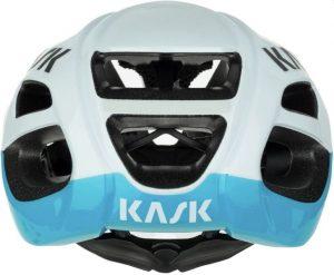 Kask Protone Helmet rear view